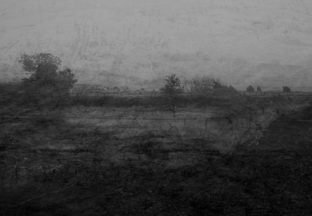 http://www.combesrenaud.com/files/gimgs/108_copie-paysage-15f.jpg