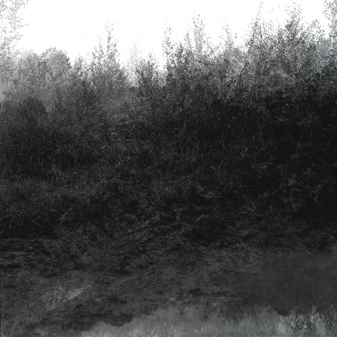 http://www.combesrenaud.com/files/gimgs/110_6x6-d-defsite.jpg