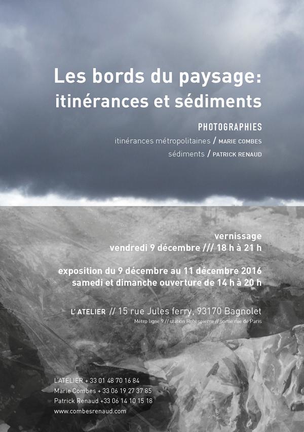 http://www.combesrenaud.com/files/gimgs/75_invitationles-bords-du-paysageitinerances-et-sediments-.jpg