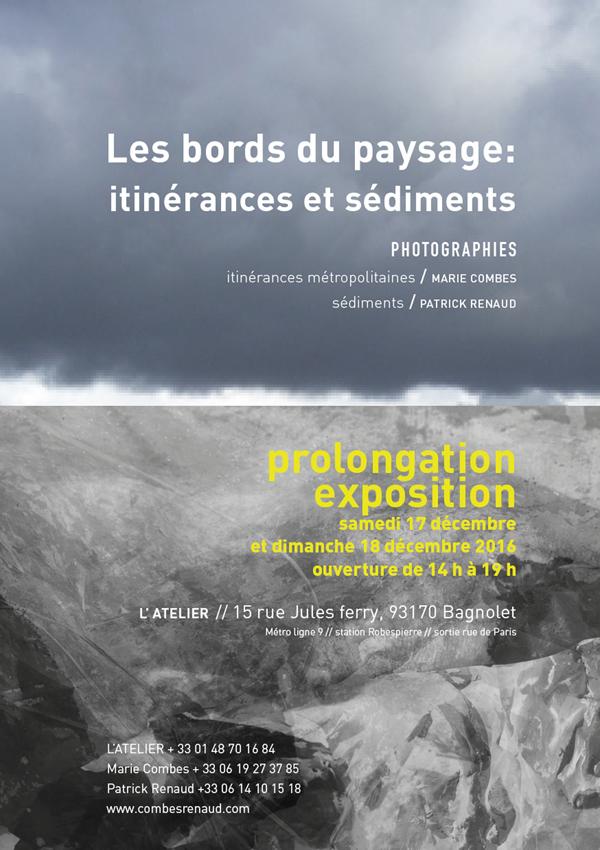 http://www.combesrenaud.com/files/gimgs/75_siteprolongationexposition-aux-bords-du-paysage4.jpg