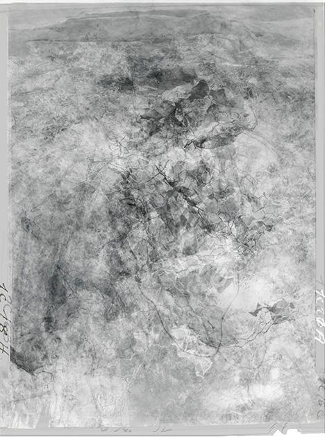 http://www.combesrenaud.com/files/gimgs/91_17-3-14-mix-c-scan-renaud_v2.jpg