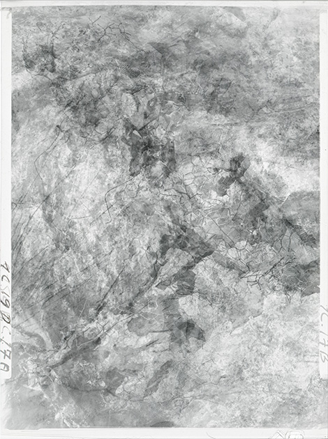 http://www.combesrenaud.com/files/gimgs/91_19-4-14-a-mix-scan-raw-renaud.jpg