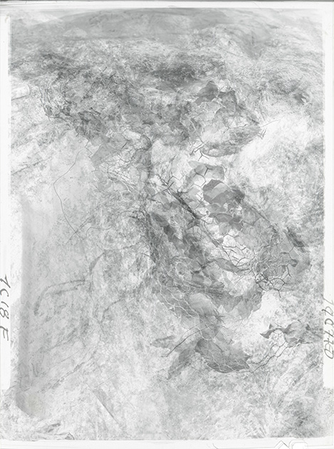 http://www.combesrenaud.com/files/gimgs/91_19-4-14-b-1-mix-scan-rawrenaud.jpg