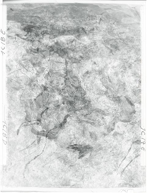 http://www.combesrenaud.com/files/gimgs/91_scanplat-25-4-14-mix-4braw-renaud.jpg